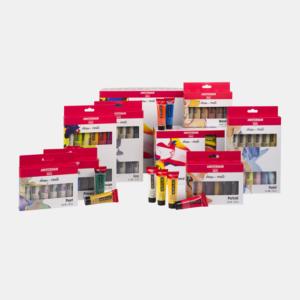 Sets y kits